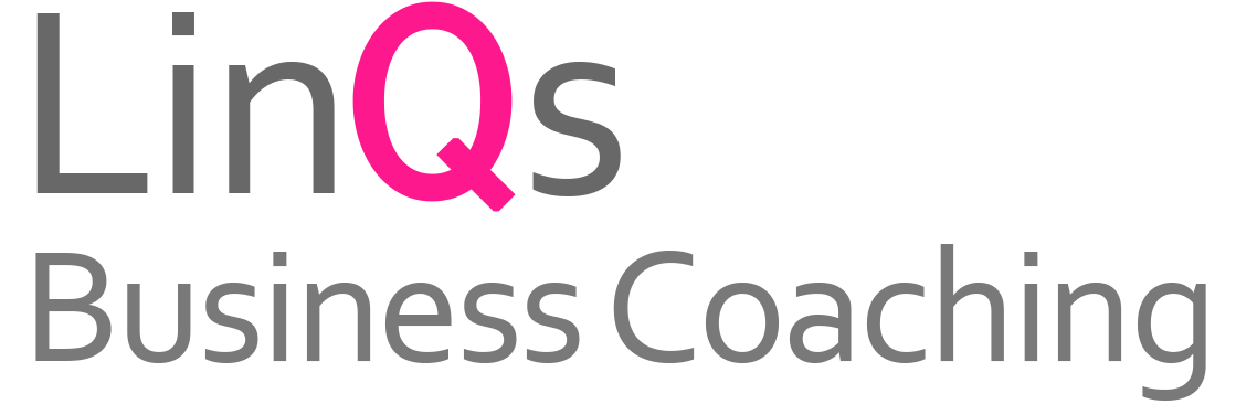 LinQs Business Coaching